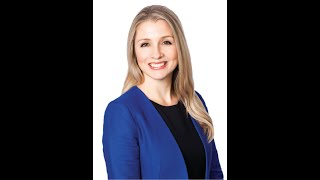 Melanie Sanchez - Ontario Teachers' Pension Plan Board
