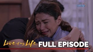 Love of My Life | March 6, 2020 (Full Episode 25)