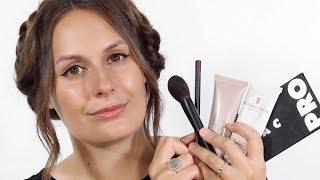 The High End Starter Makeup Kit