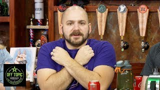 Mace Daddy - Off Topic #154