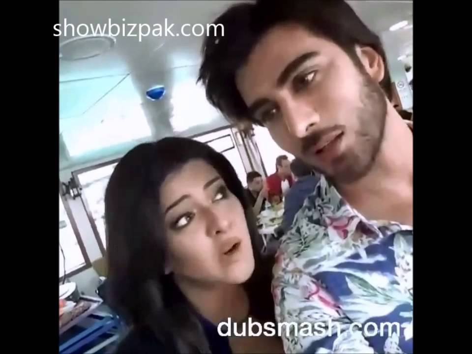 Telugu celebrity dubsmash videos || Telugu ... - youtube.com