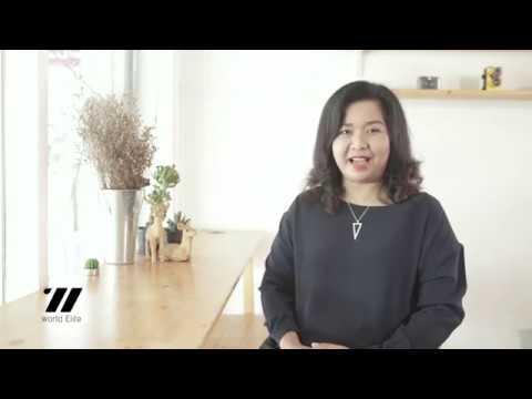 ณีรนุช บุณขัน CEO : MonTip Shop Thailand