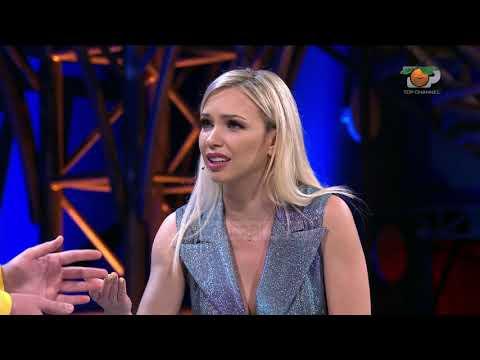 Portokalli, 7 Prill 2019 - Gerhard Deci (Verorja)