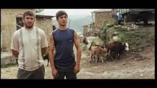 Платон (2008) russian trailer