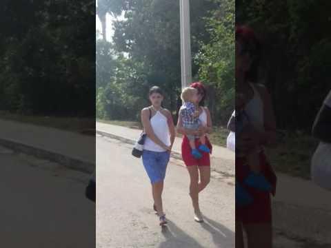 Video de Bolivia