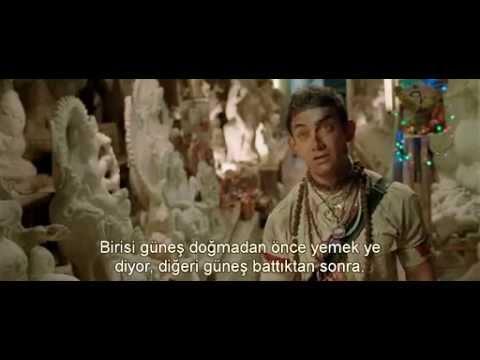 Peekay Pk Türkçe Altyazı Youtube