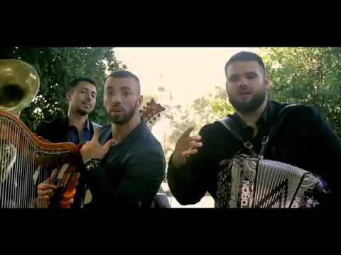 La Meta feat. Los Canarios de Michoacan - El Parotas (Video Oficial)