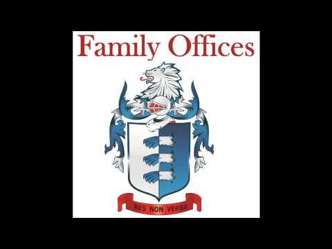 Family Office Direct Investments
