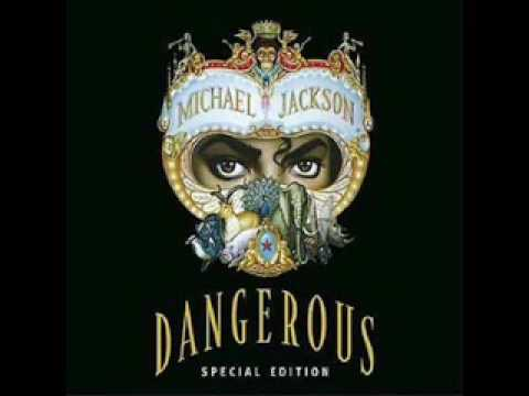 download michael jackson xscape album zip