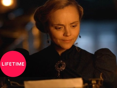 Download The Lizzie Borden Chronicles: Lizzie's Body Count, Episode 7 | Lifetime