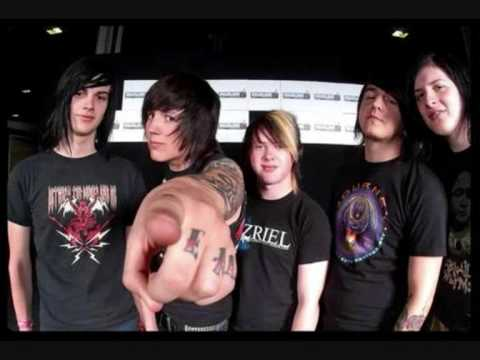 the bedroom sessions bring me the horizon bring me the horizon the bedroom sessions www pixshark 21166