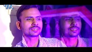 आगया भोजपुरी का सबसे हिट #वीडियो सांग 2020 | Kaile Kamar Kamjor | Gopal Tripathi