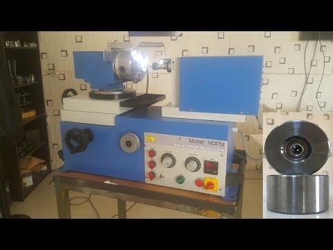 wire die working machine www s sim com