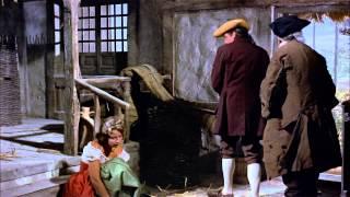 Voyages De Gulliver, Les C1901 - Bande Annonce
