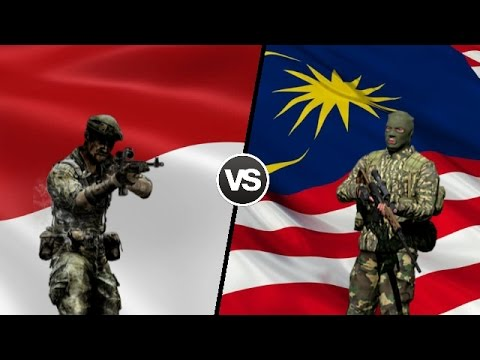 Image Result For Indonesia Vs Malaysia
