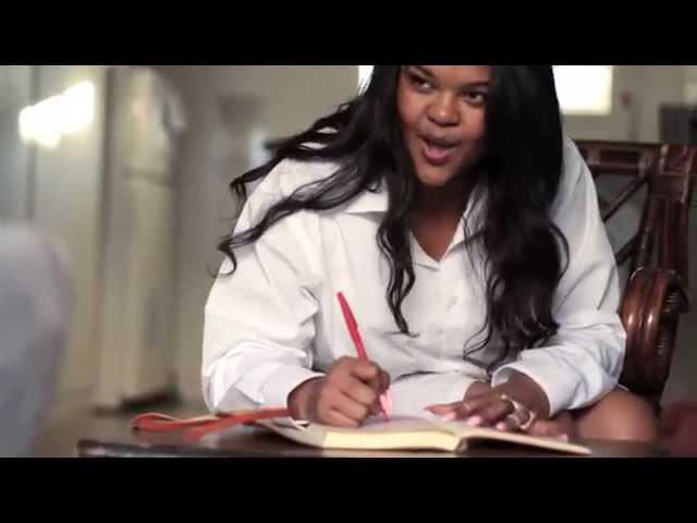 Khela - More (Official Music Video) HD