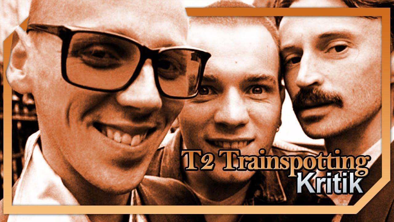 T2 Trainspotting Stream Deutsch