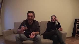 Интервью счастливых клиентов Банско 2019 Отзыв Банско Болгария
