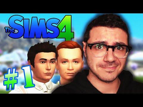 El Renao inicia una nova aventura en Els Sims, tu a què jugues?