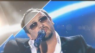 Стас Михайлов - Два сердца. Смотреть новые и старые песни. Клипы 2014, 2015
