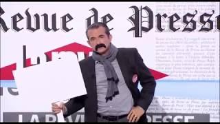 Philippe Martinez par Michel Guidoni  Oui, oui, oui, je dis non !