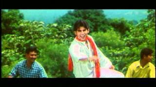 Murav Bhail Biya Full Song Ganga Jaisan Mai Hamar