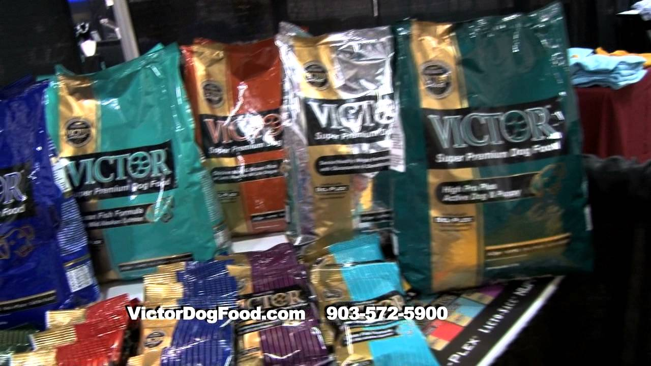 Victor Dog Food Reviews >> Victor Dog Food