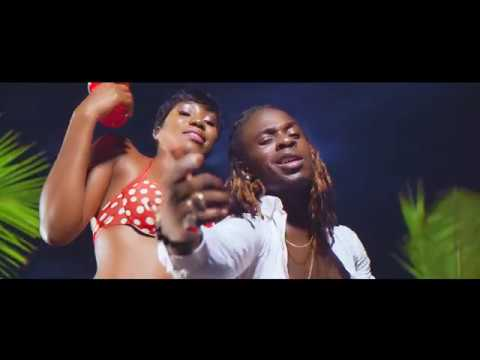 Mr. Leo Ft Salatiel -  'C'est La Vie' [Official Video] (Music Camerouniaise)