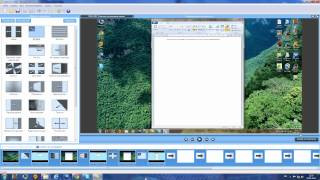 Видео урок camtasia Studio.wmv