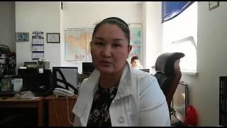 Отзыв - обучение на проф. бухгалтера