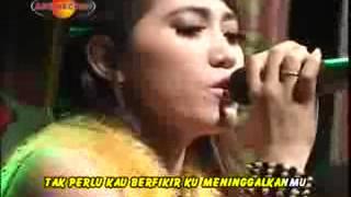 Gambar cover Dangdut   Via Vallen Selimut tetangga Karaoke