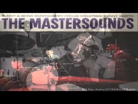 Wes Montgomery Documentary ( Part  2 of  4 )
