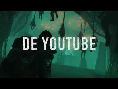 Trailer Del Canal Doctor Escalofrío
