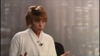 Доктор Лиза  - Краткая история любви (фрагмент фильма Первого канала