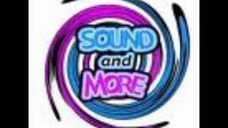 sound and more aruba -idea