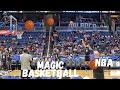 Season 2 | Orlando Magic | Practice