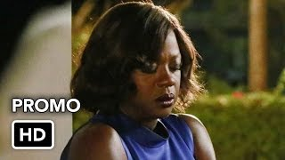 "How to Get Away with Murder 1x12 Promo ""She's a Murderer"" (HD)"