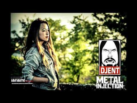 Virie kts- Silver lining sky(Djent)Instrumental(Nagaland)