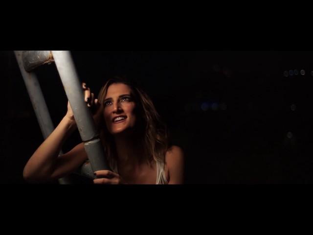 Ελευθερία Πάτση - Αυτό Το Βράδυ - Official Video Clip
