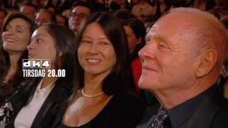 """Koncert med André Rieu - """"And The Waltz Goes on"""""""