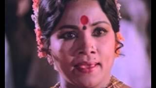 Issai Arasi - Sivakumar, Poornima, K.R Vijaya, Karthik - Thaai Mookambigai – Amman Songs