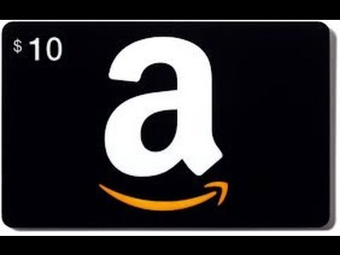 how-to-get-free-amazon-gift-cards-(to-buy-yugioh-cards)