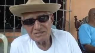 ARMANDO CHARRIS MI PRIMERA DECIMA.AVI