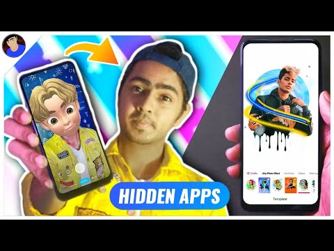 EE | Behind The Scenes | 5G brings you a live AR performance across the UK from YouTube · Duration:  3 minutes