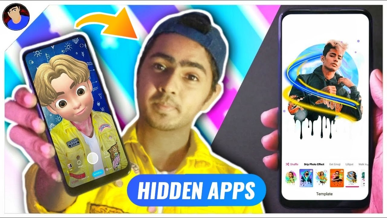 Top 10 Best Android Apps July 2020
