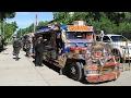 '계엄령' 필리핀 남부서 교전…한국 정부, 여행주의보 발령 / 연합뉴스TV (YonhapnewsTV)