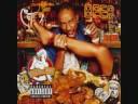Ludacris Feat. DTP & Juicy J - We Got (Dem Gunz)
