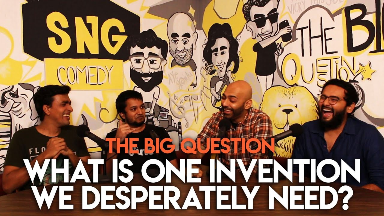 sng-what-is-one-invention-we-desperately-need-feat-jos-covaco-the-big-question-s2-ep10