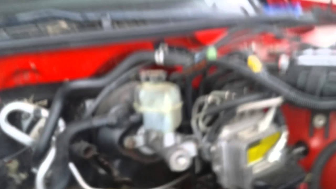 2000 impala motor transmission removal pointers youtube. Black Bedroom Furniture Sets. Home Design Ideas