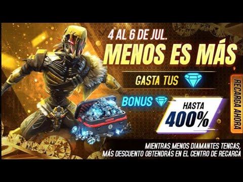400 Bonus